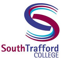 South-Trafford-College